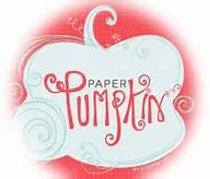 Paperpumpkin2017