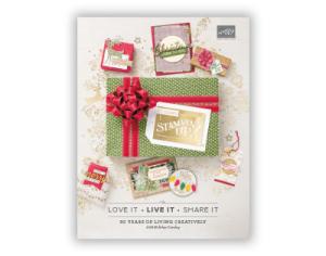 08-01-18_th_holiday_catalog_us